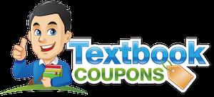 TextbookCoupons.com
